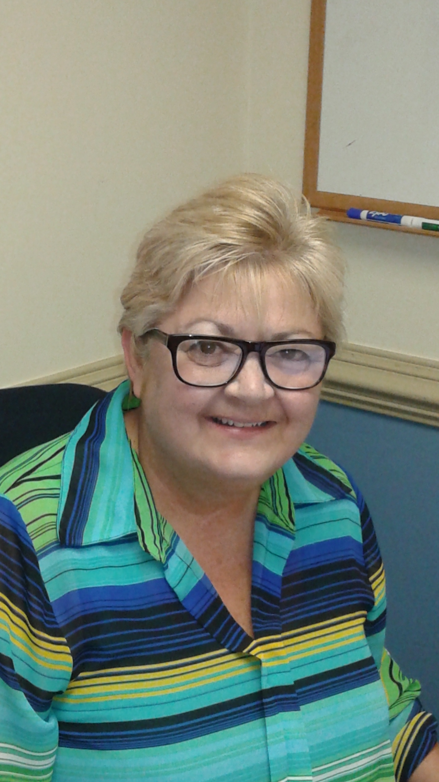 Assistant Commonwealth Attorney Virginia Beach